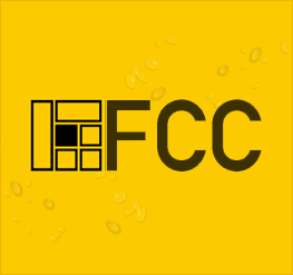 FCC – Floor Contractors Company
