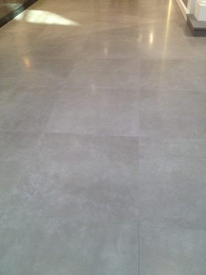 FFC – FLOOR CONTRACTORS COMPANY  - Referenties