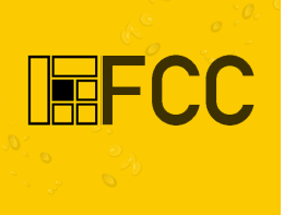 FFC – FLOOR CONTRACTORS COMPANY