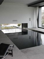FFC – FLOOR CONTRACTORS COMPANY - Zwembaden